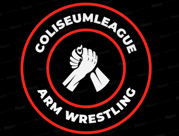Coliseum League of Arm Wrestling